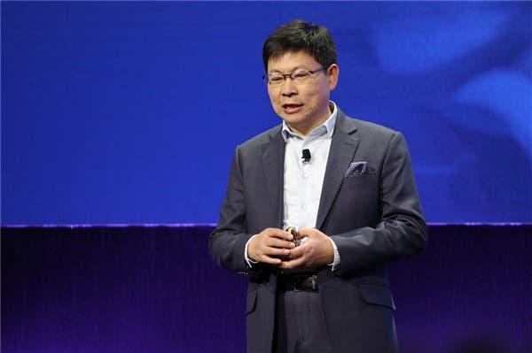 Yu Chengdong