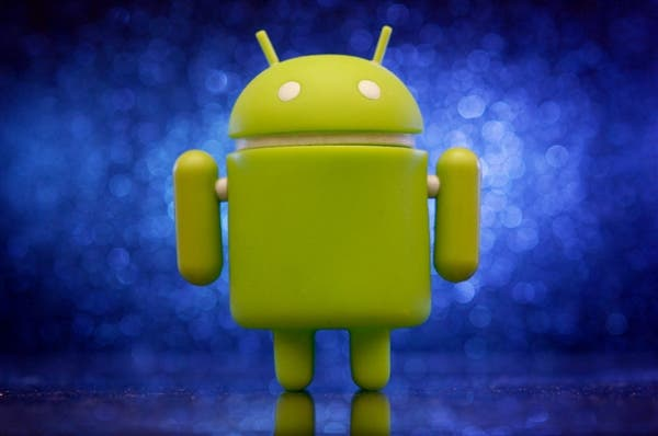 Android will allow users to play games before fully downloading them - Gizchina.com
