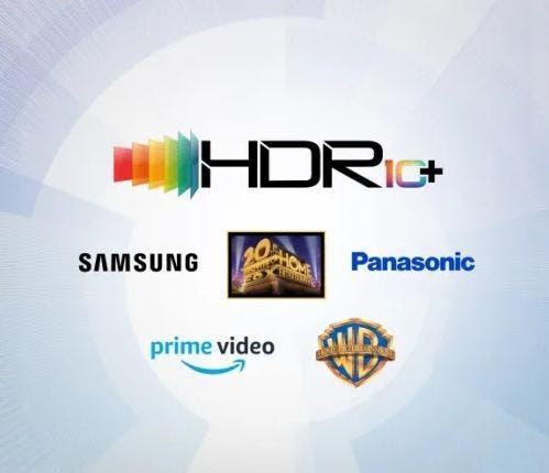 Qualcomm HDR+