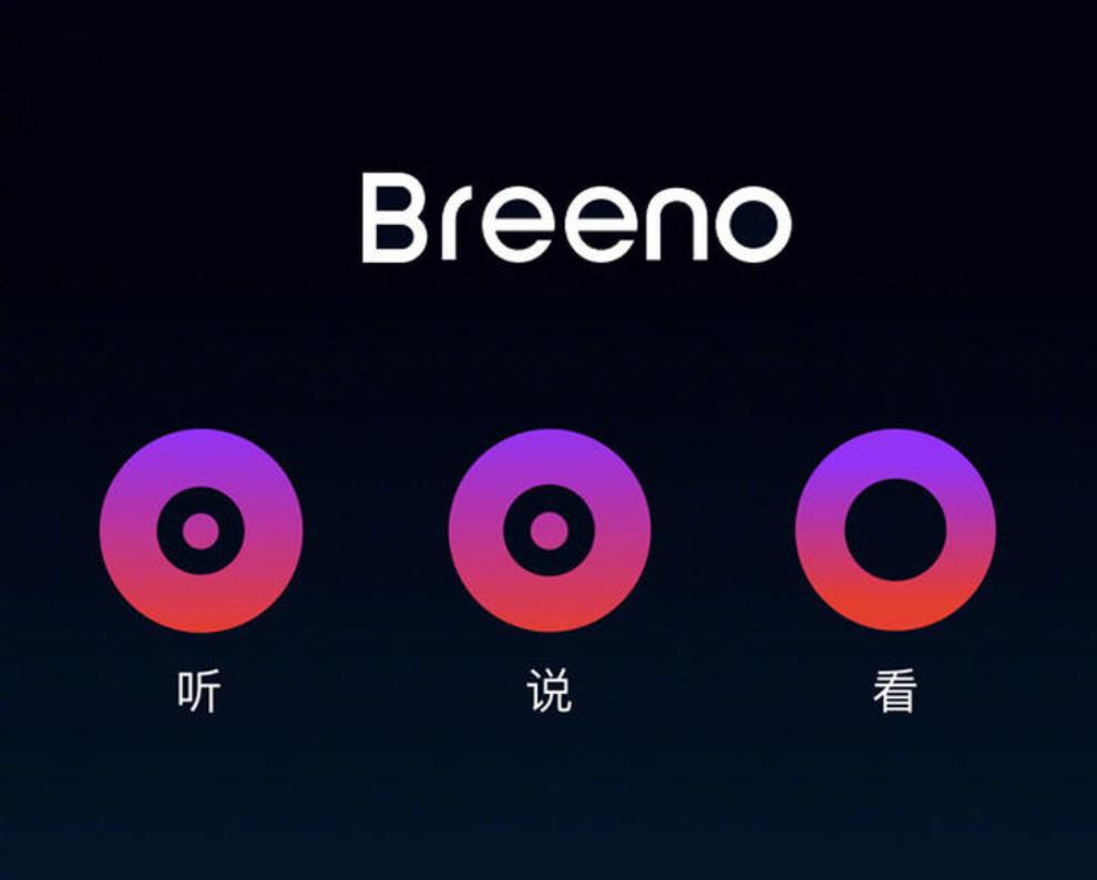 Breeno ColorOS 6
