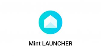 Mint Launcher
