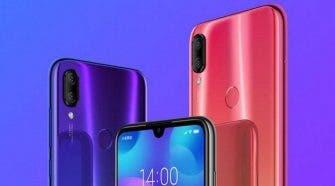 Xiaomi discount