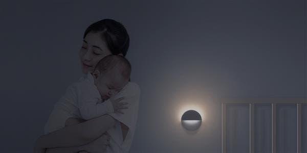 Mijia Philips Bluetooth night light