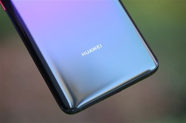 huawei's ban will affect some companies
