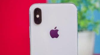 iPhone XR2