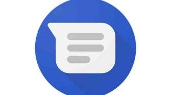 Google Messages