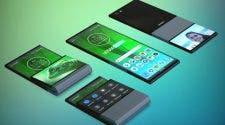 lenovo foldable phone patent
