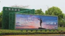 Xiaomi Mi MIX 3 5G Version