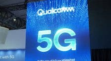 Nokia and Qualcomm 5G