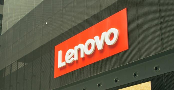 Lenovo, OnePlus, TCL, Hisense Group