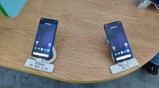 Lei Jun on Xiaomi Mi Mix 3 5G