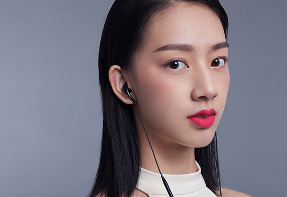 Meizu EP2C USB Type-C EarBuds Launched for $18