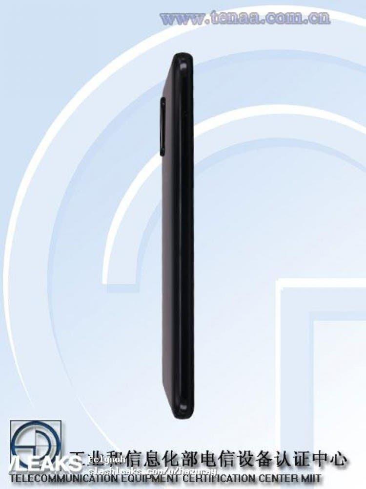 Meizu M926Q