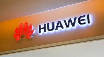 Huawei TV HiSilicon