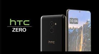 https://mobilanyheter.net/2019/06/05/htc-zero-kan-vara-en-helt-ny-smartphone-fran-htc/