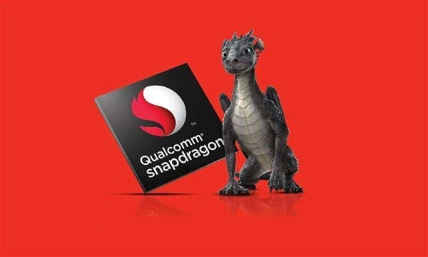 Qualcomm's new processor, the Snapdragon 865 is coming sooner than you think