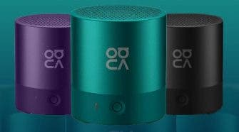 Nova Speaker
