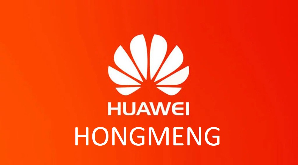 Huawei to stop making Kirin chips as US pressure bites