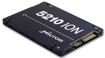 micron and Huawei
