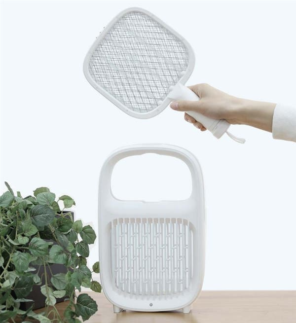 Xiaomi Yeelight mosquito killer
