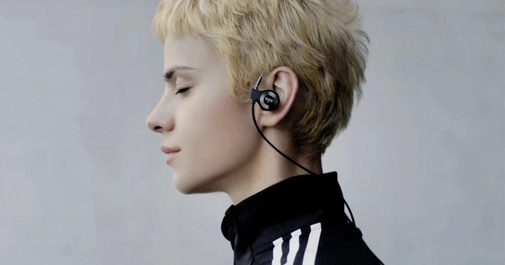 Origem HS-3 Smart Earbuds!