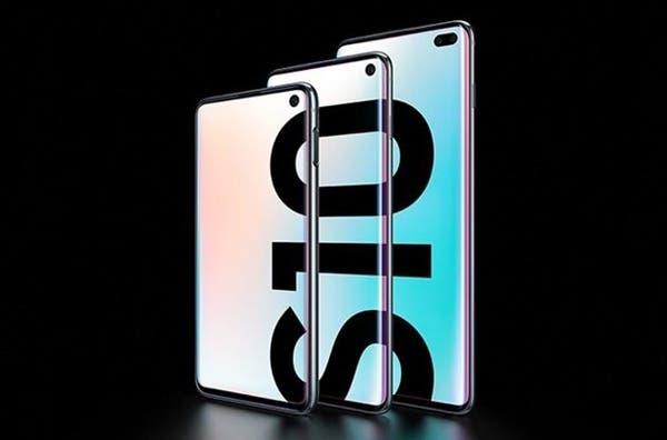 Australian consumer regulator sues Samsung