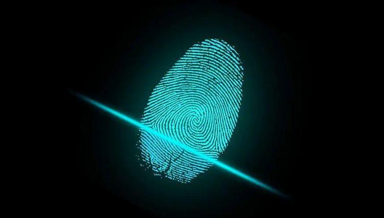 Fingerprint Recognition Is Not Secure: 80% Of Smartphones Can Unlock With Fake Fingerprints - Gizchina.com
