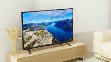 Xiaomi TV 4A 32-inch
