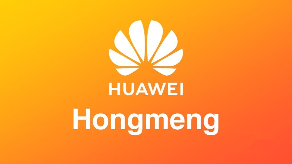 Huawei running out of phone chips