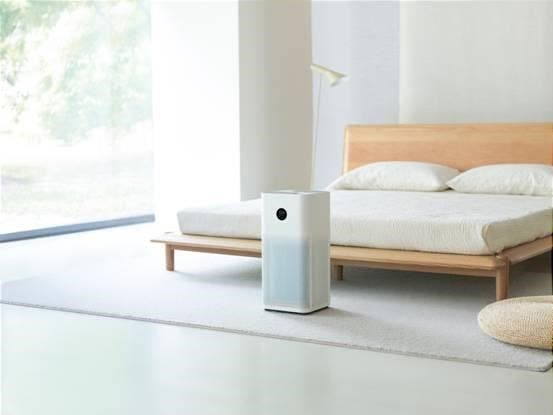 Mijia Air Purifier 3