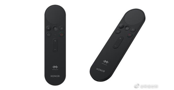 Honor Smart Screen remote control