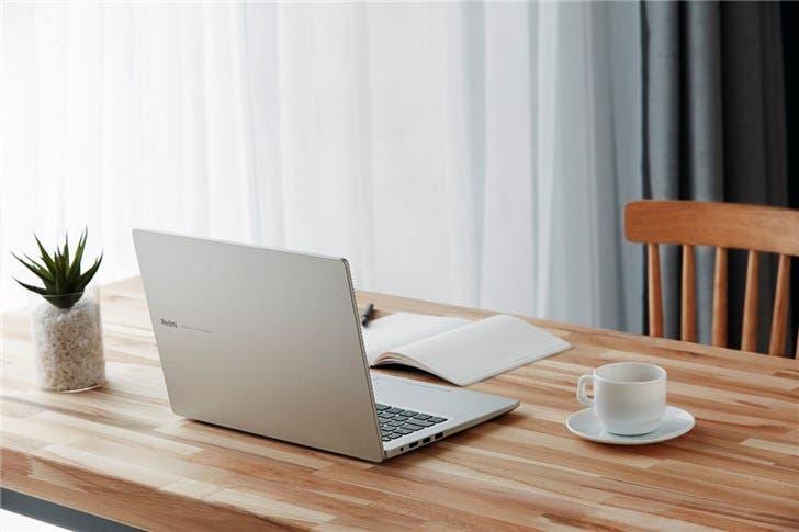 RedmiBook 14 Plus