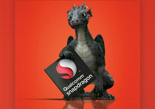 Snapdragon 875 5nm