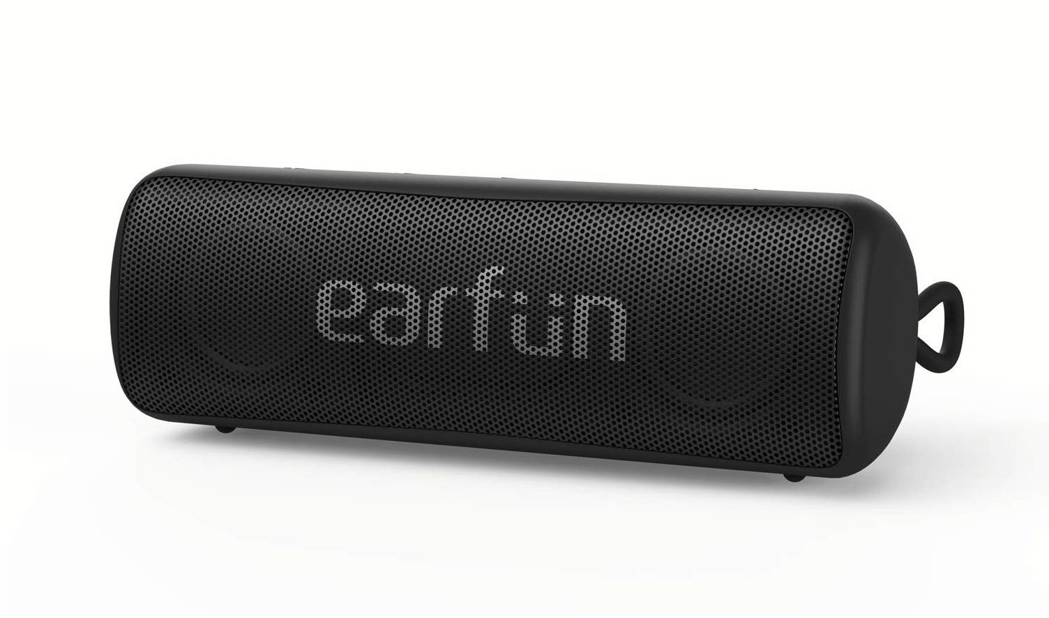 EarFun Go Wireless Bluetooth Speaker