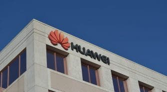 Huawei Labs