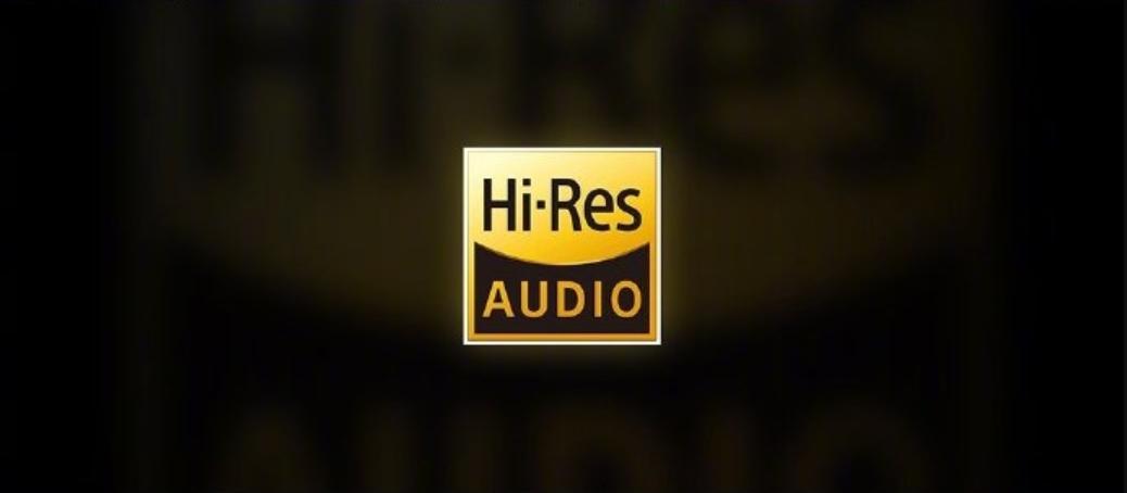 Meizu HiFi decoding amp PRO