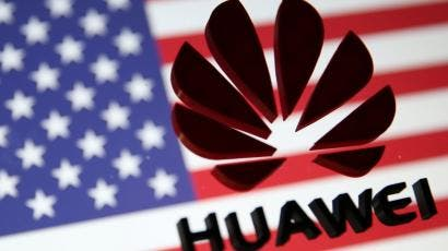 Huawei security threats