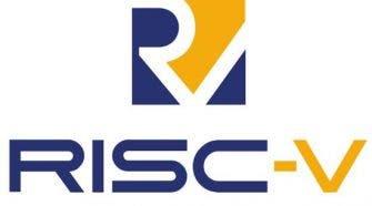 RISC-V architecture