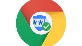 Google passwords