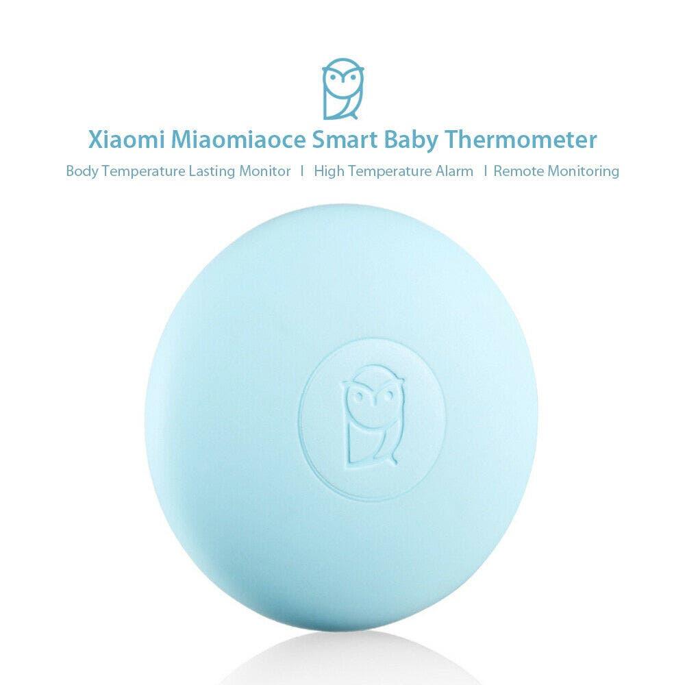 Xiaomi Miaomiaoce Digital Baby Smart Thermometer