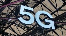 China Mobile 5G