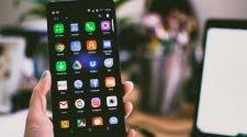 chinese phones