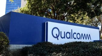 Qualcomm Snapdragon 6 5G