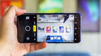 Gcam on Realme 5 Pro