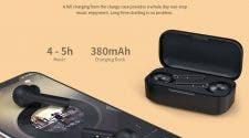 Xiaomi QCY T5