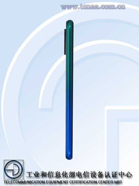Huawei ART-TL00x