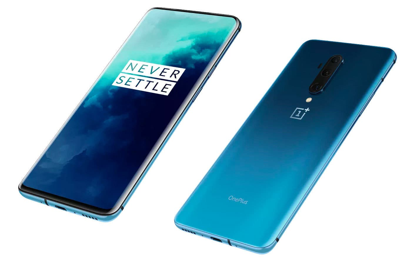 OnePlus 8 Pro To Launch With 120Hz Refresh Rate Display
