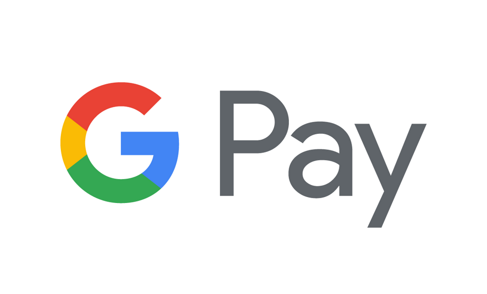 You could start writing checks from your Google Pay account next year