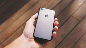 iPhone SE2 or iPhone 9