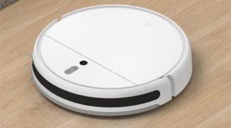 Xiaomi Sweeping Robot 1C